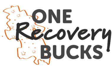 How does Oasis fit into the One Recovery Bucks service?