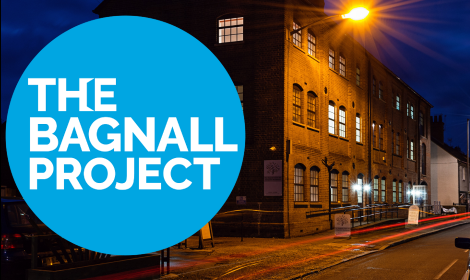 The Bagnall Project