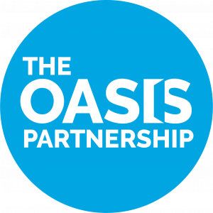 Oasis Partnership